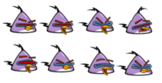 212px-Lazer bird sprites