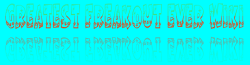File:GFE-Wiki-Wordmark.png
