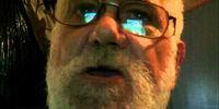 Angry Grandpa HATES Dora the Explorer