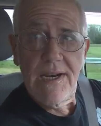 File:Angry Grandpa present day.jpg