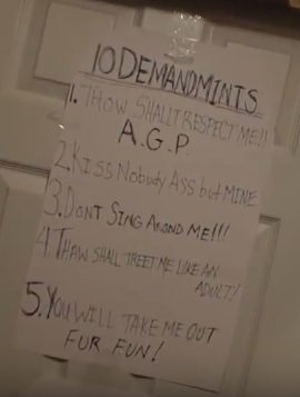 File:10demandments.png