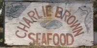 Charlie Brown Seafood