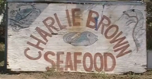File:CBSeaFood.png