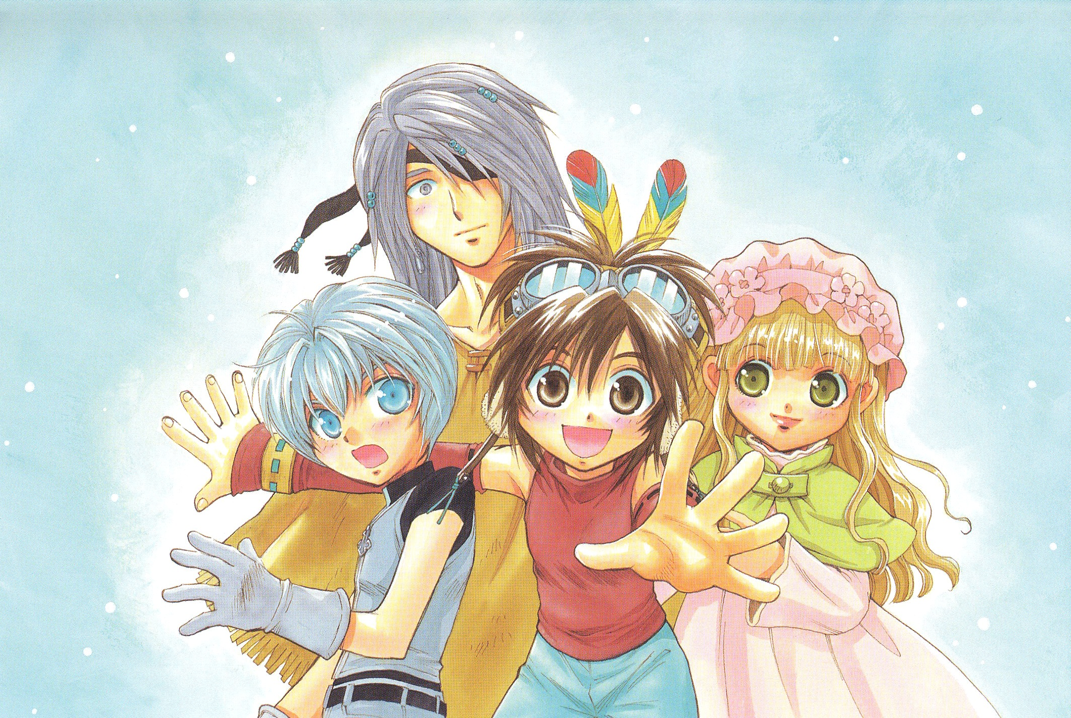 File:Manga-anima1.jpg