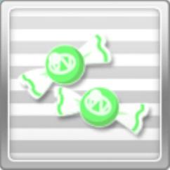 File:Matcha Candy.jpg