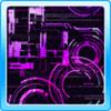 Omi Cyber3