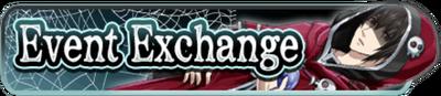 Bk2MExchangebanner