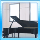 File:Music Practice Room Early Morning.jpg