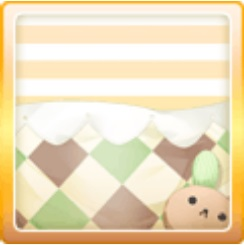 File:Warm futon - Green.jpg