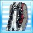 Formal jacket type 3