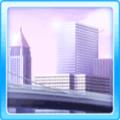 Skyscraper Capital Morning