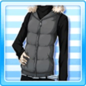 File:Training Outerwear Gray.jpg