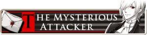 MysteriousAttackerBanner