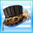 SteamHat
