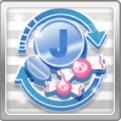 File:JIN.jpg