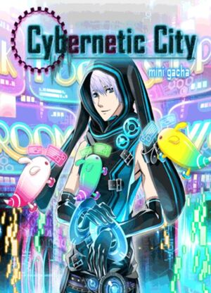 CyberneticMiniPreview