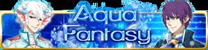 AqFabanner