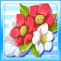 War of Flowers