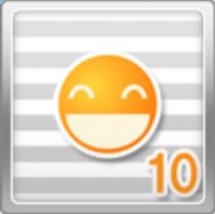 File:Business Smile 10.jpg