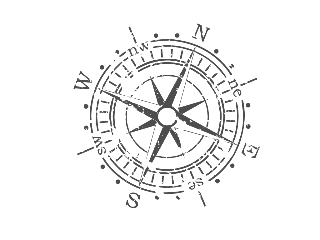 clock tumblr transparent. image tumblr static vectorcompassingraypng animal jam clans wiki fandom powered by wikia clock transparent