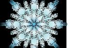 FrostClan (App1exd)
