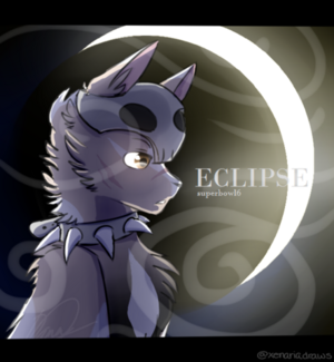 ECLIPSESAN