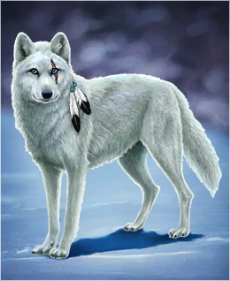 Image - Image outing wolf .png | Animal Jam Clans Wiki ...