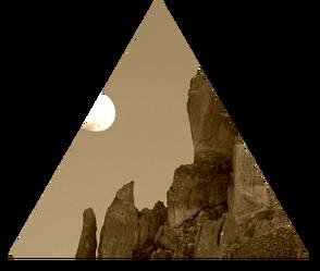 Canyon 28