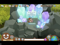Thumbnail for version as of 18:09, February 26, 2016