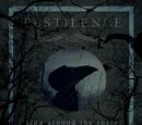 Pestilence (Labyrinthiine)
