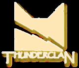 Logo-thunderclan6