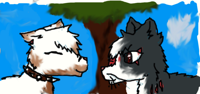 File:Untitled drawing by shadowstrike77-d9t2kfr.png
