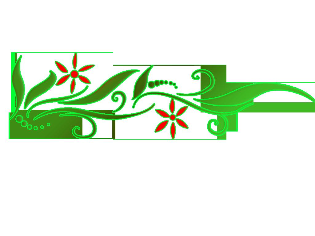 Image Floral16 Copypng Animal Jam Clans Wiki FANDOM