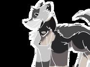 Spiritwolves