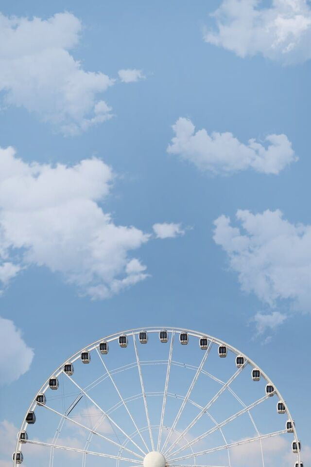 File:Sky 2.jpg