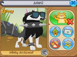 File:Julian 2.PNG