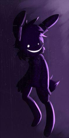 File:ShadowBonnie.jpg
