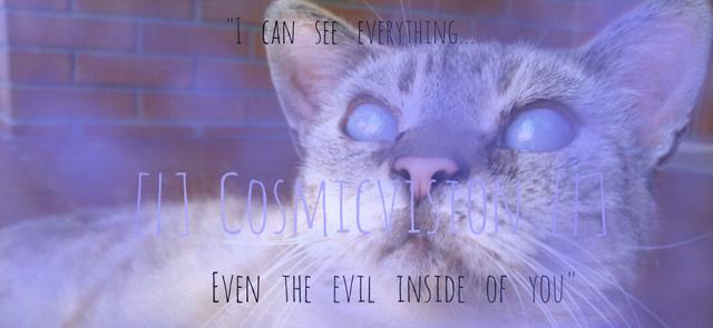 File:CosmicVisionBanner.png