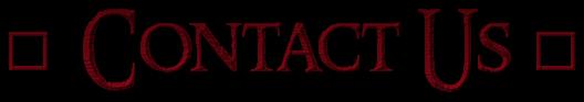 File:TCContactUs.png