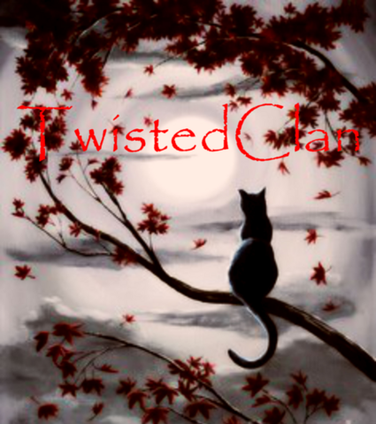 File:TwistedBanner.png