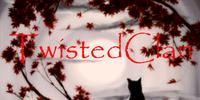TwistedClan