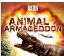 Animal armegeddon