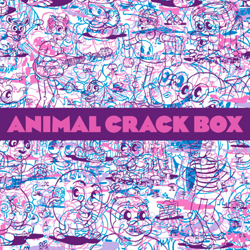 File:Animal crack box.jpg