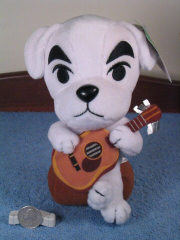 File:Kk-slider-1.jpg