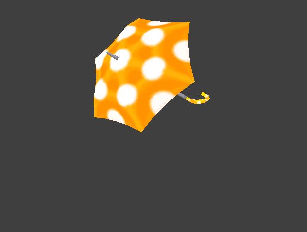File:Umbrella eggy parasol.png