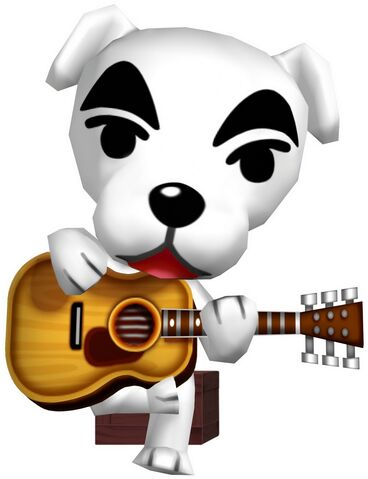 File:CF kk slider.jpg