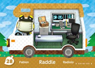 File:W Amiibo 28 Raddle.png