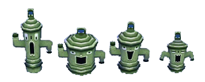 File:Group clankoids.png