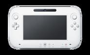 Old-WiiU-controller