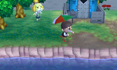 File:Isabelle Following in the Rain.JPG